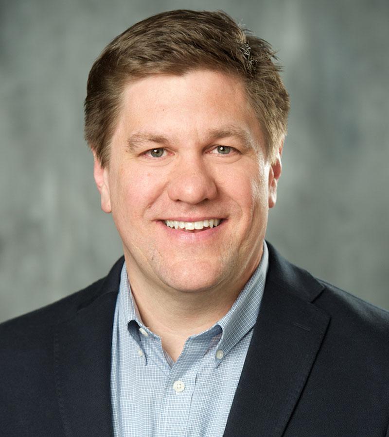 Luminas Strategy Bryan Goerger