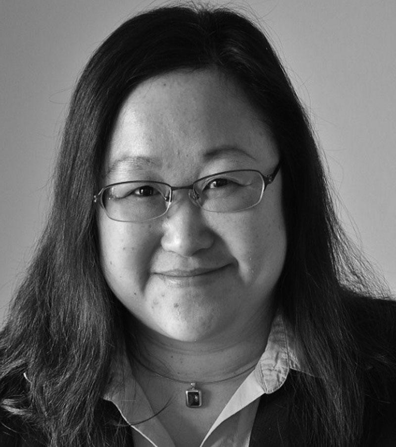 Luminas Strategy Mary Chen 1