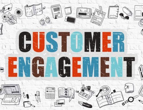 Why We Lose (part 2): Customer Engagement