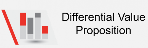 Luminas Differential Value Proposition Key Decision
